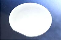 化合物ウェーハのエッジ鏡面加工「IMETプロセス」