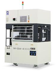 W-GM-4100 Series