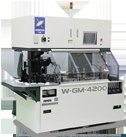 W-GM-4250