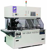 W-GM-4200 Series