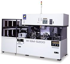 W-GM-5200